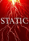 Static: Fade To Gray- An EMP Thriller Book 1 - James Hunt