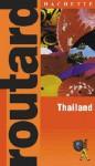 Routard: Thailand - Hachette