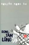 Đong Tấm Lòng - Nguyễn Ngọc Tư