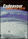 Endeavour Views the Earth: Astronauts' Photographs from Space Shuttle Mission Sts-47 - Robert A. Brown