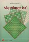 Algorithmen in C - Robert Sedgewick