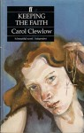 Keeping the Faith - Carol Clewlow
