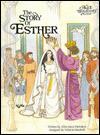 The Story of Esther - Alice Joyce Davidson