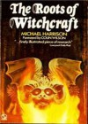 The Roots Of Witchcraft - Michael Harrison