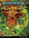 Sixth World Almanac - Catalyst Game Labs