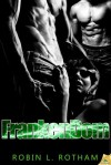 FrankenDom - Robin L. Rotham