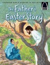 The Father's Easter Story - Concordia Publishing House