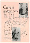 Curve - Andrew Levy