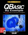 Q Basic By Example - Greg M. Perry