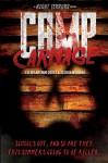 Camp Carnage (Night Terrors) - Elliot Arthur Cross