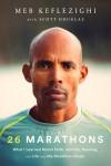 26 Marathons - Meb Keflezighi
