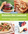 Diabetes Diet Cookbook: Discover the New Fiber-FULL Eating Plan for Weight Loss - Prevention Magazine, Ann Fittante, Prevention Magazine
