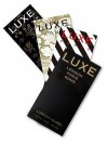 Luxe Europe. - LUXE City Guides