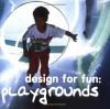 Design for Fun - Marta Rojals, Links International Staff