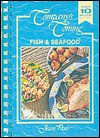 Company's Coming: Fish & Seafood - Jean Paré