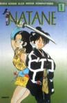 Natane Vol. 1 - Mitsuru Adachi