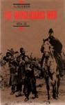 The Vainglorious War 1854-56 - A.J. Barker