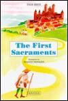 The First Sacraments - Inos Biffi