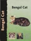 Bengal Cat (Pet Love) - Dennis Kelsey-Wood