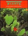 Plants - Alvin Silverstein, Robert Silverstein, Virginia B. Silverstein