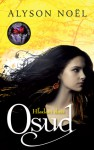 Osud (Hľadači duší, #1) - Alyson Noel, Paulína Ferianocvá