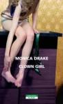 Clown Girl - Monica Drake, Daniela Middioni