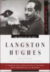 The Voice of the Poet - Langston Hughes