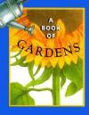 Book of Gardens - Ariel Books