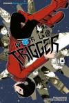 World Trigger, Vol. 6 - Daisuke Ashihara