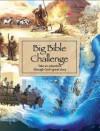 Big Bible Challenge (E100) - Matt Baker