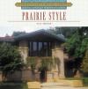 Prairie Style - Lisa Skolnik
