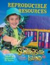 Sontreasure Island Reproducible Resources - Gospel Light Publications