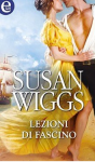 Lezioni di fascino - Susan Wiggs