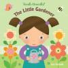 The Little Gardener - Jan Gerardi
