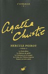 Hercule Poirot: Volume 2 - Jacques Baudou, Agatha Christie
