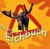 Das kleine Elchbuch - Iris Grün, Jochen Grün