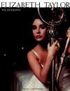 Elizabeth Taylor: The Biography - James Christopher