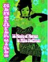 Newspaper Girls: 52 Weeks of Women by Mike Hoffman - Mike Hoffman