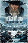 The Age of Odin - James Lovegrove
