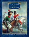 Triumph of Nations - Slitherine, Peter Dennis