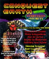 Conquest Earth - Bruce Harlick