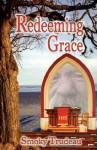Redeeming Grace - Smoky Zeidel