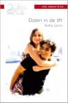 Daten in de lift - Kathy Lyons, Arjanne van Luipen