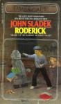 Roderick - John Sladek
