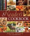 A Reader's Cookbook - Judith Choate