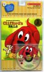 Clifford's Pals - Audio - Norman Bridwell