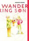 Wandering Son, Vol. 3 - Matt Thorn, Shimura Takako