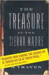 The Treasure of the Sierra Madre - B. Traven
