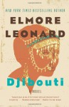 Djibouti [With Earbuds] - Elmore Leonard, Tim Cain