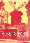 Atget's Paris - Taschen, Taschen